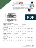 Fisa tehnica AHU-02.pdf