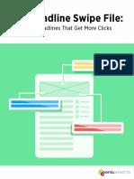 Headline-Swipe-File-Lab-Final.pdf