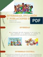 DIVERSIDAD, INCLUSIÓN Y.pdf