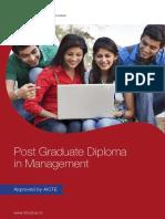 2Year_PGDM-4th-June (1).pdf