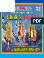 English-Panchangam-Final.pdf