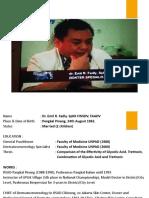 DERMATOTERAPI(3).pptx