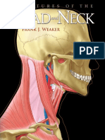 STRUCTURES OF THE Head and Neck.pdf