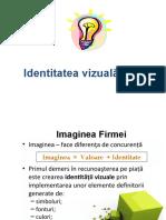 Crearea si promovarea imaginii firmei.ppt