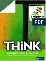 Think_starter_a1_teacher_s_book.pdf