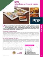 IVORIAN-FOOD.pdf