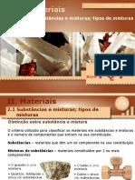 2.1_Substâncias_e_misturas.pptx