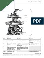 mafiadoc.com_viking-tales-audio-worksheet-answer-key-macmillan-_5a2d3ebc1723dd1f6e9179e9.pdf