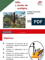 Sesión 02 Ecología-2020 c