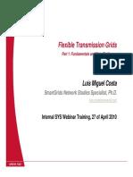 Training_SYS_FlexibleTransmissionGrids_Part1_LMC_Final_27_04_2010