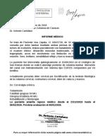 INFORME_.doc.pdf