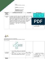 PLAN DE ACCIÓN 2A Mia Duno.docx.pdf