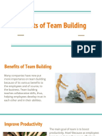 benefits of teambuilding.pdf