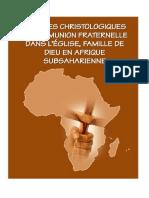Conciles_Christologiques_et_Communion_Fr.pdf