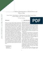 A_Study_of_MAC_Address_Randomization_in_Mobile_Dev.pdf