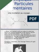 la_physique_des_particules_elementaires.ppt