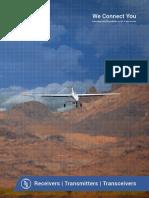 IMC UAV Receievers