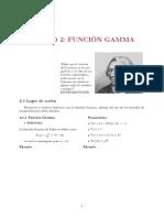 Tarea - FUNCION GAMMA.pdf