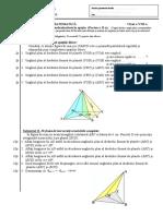 perpendicularitate_cls_8.doc