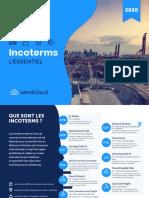 FR-Incoterms-2020-Cheat-sheet.pdf