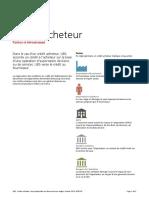fs-credit acheteur-fr.pdf