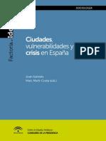 subirats-y-martc3ad-costa-ciudades-vulnerabilidades-y-crisis-en-espac3b1a.pdf