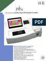 semi-auto-biochemistry-analyzer-with-coagulation-incub