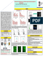 cancer bio Pratigyan final alligned.pdf