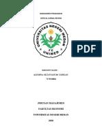 CJR MANAJEMEN PEMAS-WPS Office
