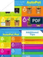 Autopot-Complete-Growers-Tips