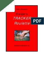 TrackerRoulette-book