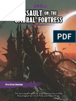 DMDave_Adventure-Assault_on_the_Umbral_Fortress-5th-Level