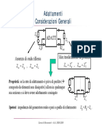 Adattamento.pdf
