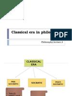 philosophy 2