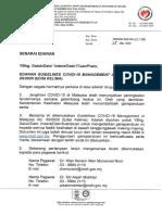 Garispanduan COVID19 Edisi 5_2020.pdf.pdf