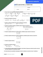 EV_sm_ecuaciones
