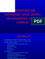 CURS 3 - semnal vocal prezentare.pdf