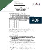 QUIS-SP-LOGMAT-IF-2014_2015.docx