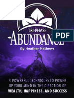Tri_Phase_Abundance (1).pdf