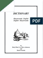 English-Kinyarwanda Dictionary.pdf