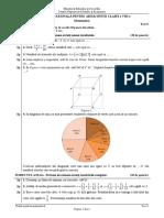 ENVIII_matematica_2020_Test_09.pdf
