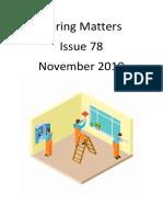issue-78-november-2019(1)