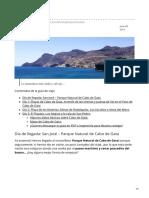 tusguiasdeviaje.com-Cabo de Gata