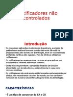 Rectificadores não controlados2.pptx