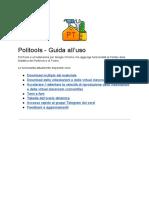 Politools - Guida all'uso.pdf