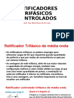 TrifasicocontroladoP.pptx