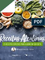 ebook_dieta_alcalina-tonton