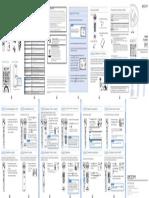 ZOOM_H1_IT.pdf