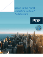 living-planit-introduction-to-uos-architecture-whitepaper.pdf