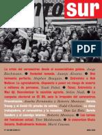 vs_0169(1).pdf